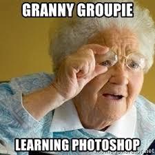 Granny Meme - granny meme generator