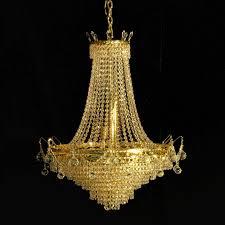 gold pendant light fixture chandelier pendant lighting vintage chandelier linear chandelier