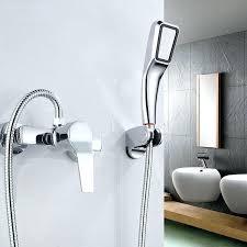 bathtub faucet with shower attachment bathtub faucet with shower attachment shower model
