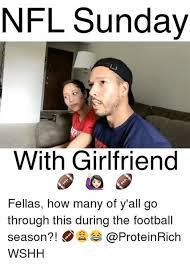 Football Season Meme - th id oip nmnynanq21icczw7gnddrahakv