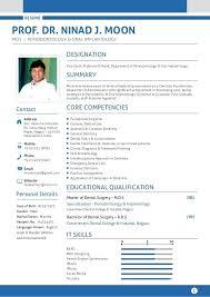 cv vs resume the differences cv vs resume difference and resume difference between cv resume