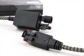 hid fog light ballast 880 morimoto elite hid conversion kit 880 fog light hid kit