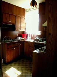 kitchen makeovers on a budget small kitchen makeovers on a budget and before after remodels images