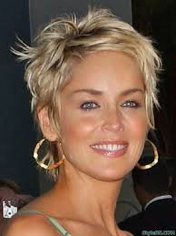 best 25 messy pixie cuts ideas on pinterest messy pixie haircut