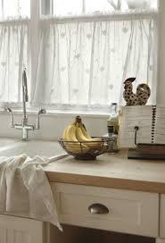 jcpenney kitchen furniture vintage wooden kitchen furniture with dim lighting also beautiful