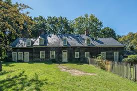 Dutch Colonial Homes by 1257 Cedar Swamp Road New York Luxury Homes Mansions For Sale