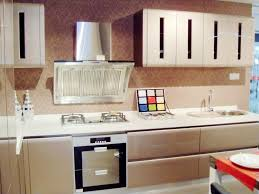 contemporary kitchen wallpaper ideas interesting modern small kitchen designs 2012 97 for kitchen