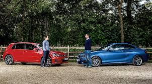 bmw m235i manual bmw m235i 2015 term test review by car magazine