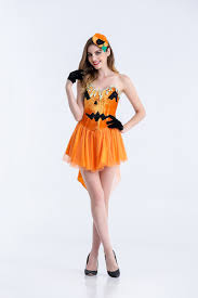 Costume Party Ideas Promotion Shop For Promotional Costume