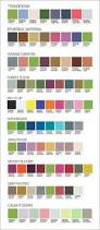 pantone spring 2017 color trends report erika firm get spotted