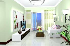 Decorating Ideas For Living Room Walls Light Green Living Room Walls Tennisisland Club
