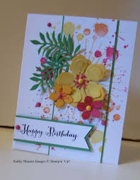 Handmade Cards Design Handmade Birthday Cards You Will Love To Give Anyone