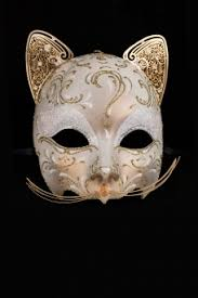 carnevale masks venetian masks for sale original venice shop