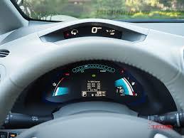 nissan leaf safety rating 2017 2017 nissan leaf vs 2017 volkswagen e golf charge of the ev
