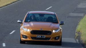 ford falcon xr8 australian review gizmodo australia