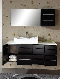 100 unique bathroom vanities ideas nice ideas for bathroom