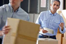 manual handling training course compliance training sussex uk