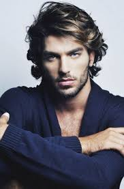 Short Hairstyles For Men With Thick Hair Best 25 Mens Thick Hairstyles Ideas On Pinterest Men U0027s Cuts