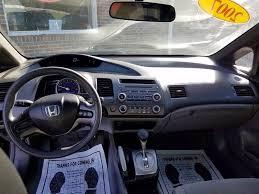 honda civic lx 2007 for sale 2007 honda civic lx in seymour tn car depot auto sales inc