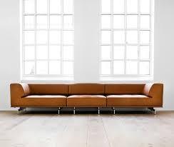 leather sofa atlanta 46 best sofas images on pinterest sofas modern sofa and loveseats