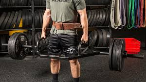 How Much Does A Bench Bar Weigh Rogue Tb 2 Trap Bar Rogue Fitness