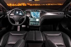 lexus is250 interior fuse box 2015 tesla model s p90d w ludicrous upgrade first test