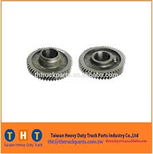 manual gearbox parts manual gearbox parts suppliers and