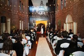 annapolis wedding venues 6 unique wedding venues in maryland and virginia walk the aisle