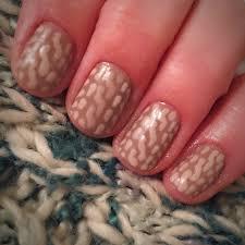 nail designs beginnersnailart u0027s blog