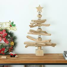 coastal christmas decor coastal christmas decor suppliers and