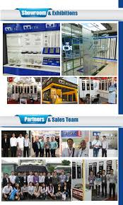 glass door website glass door over panel patch fitting buy patch fitting over panel