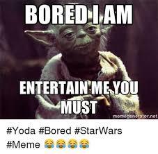 Yoda Meme Generator - th id oip we7hb35yh7zwqvnwgvlm4ahaho