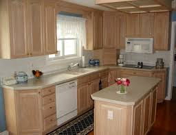 unfinished shaker kitchen cabinets kitchen cabinets unfinished jonlou home