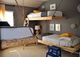 bedroom amazing minecraft diy boys bedroom ideas for girls pre