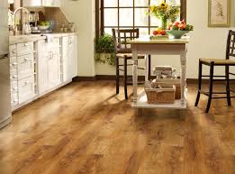 Kitchen Laminate Flooring Wood Laminate Floor Tigerstripe Bamboo Laminate Flooring