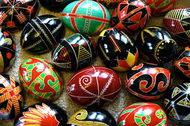 ukrainian easter eggs supplies 919 best pysanky images on easter eggs egg and