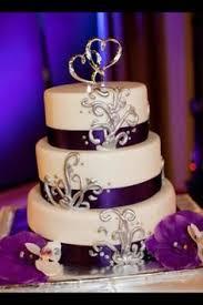 an option for the wedding card box wedding ideas 6 9 12
