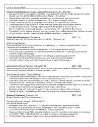 do my law essay best best essay ghostwriter website online resume