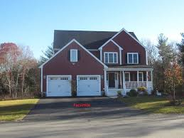 Plan 5 by Plan 5 Pine Tree Ests For Sale Whitman Ma Trulia
