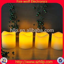 yahrzeit candle where to buy paraffin wax led where to buy yahrzeit candle manufacturer buy