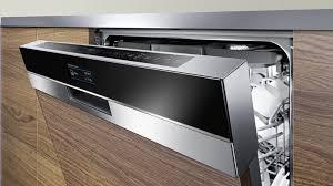 colonne de cuisine pour four encastrable colonne meuble four encastrable cuisine beautiful meuble lave