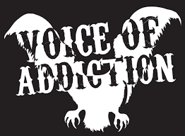 the lost art of empathy voice of addiction