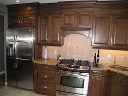 chestco for kitchens kitchen renovations kitchen design