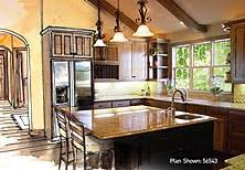 house plans at family home plans