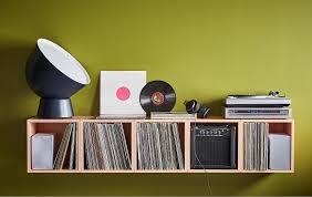 new home decorating ideas ideas ikea