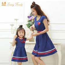 aliexpress buy dresses with belt and