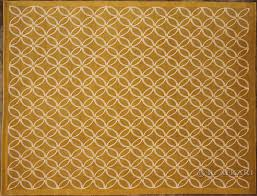 Modern Pattern Rugs by Modern Rugs And Custom Carpets Categories Page 5