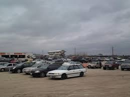 lexus salvage yard dallas salvage yarding hall pass this weekend big d and ft worth