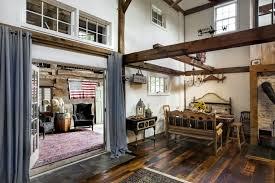 barnhouse the barn house woodz