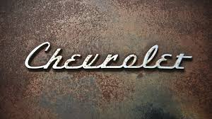 logo chevrolet download wallpaper 1920x1080 chevrolet logo rust full hd 1080p